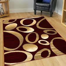 9x10 area rug rugs burdy carved circles modern geometric area rug size 9 x 10 gray 9x10 area rug