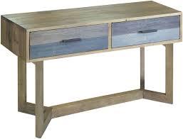 small sofa table. Sorrento Reclaimed Pine Console Table \u2013 Small Sofa D
