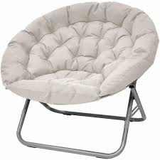 ideas of picture 4 of 35 double papasan chair beautiful furniture relax easy papasan style chair