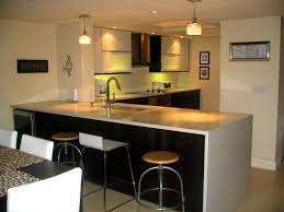 Kitchen Design Must Haves Apartments Adorable Kitchen Design Ideas And Photos For Small