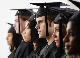 Image result for higher education