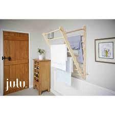 bunty pine natural wall mounted