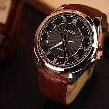 quartz watch men top brand luxury famous 2016 wristwatch male quartz watch men top brand luxury famous 2016 wristwatch male clock wrist watch business quartz