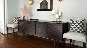 modern dining room buffet. Dining Room Sideboards Modern Other Stylish On Within Buffet In Addition B