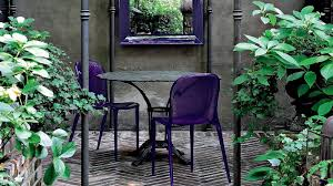 kartell thalya chair  shop online at kartellcom