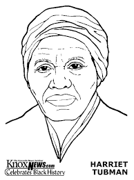 Small Picture Harriet Tubman Coloring Pages Mystery of History 4 Pinterest