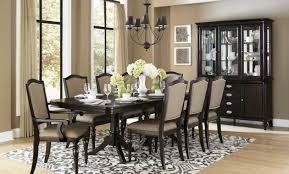 Category Dining Room dining room sets canada