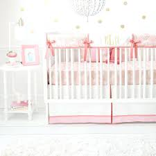 crib baby bedding sets owl baby bedding nursery fairy tale animal