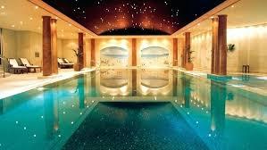 indoor swimming pool lighting. Indoor Pool Lighting Spectacular Swimming Pools Ideas Decoration Lights T