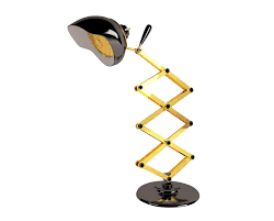 office table lamps. lamps office table designs and colors modern fancy in room design m
