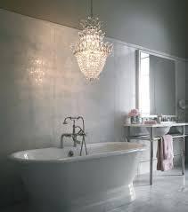 modern bathroom chandelier contemporary chandeliers picture ch awesome modern bathroom chandeliers