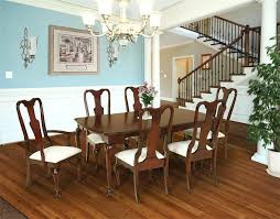 dark wood dining room chairs simple decoration cherry wood dining room chairs innovation inspiration dark wood dark wood dining room chairs