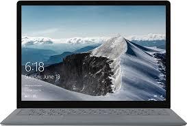 Office desktop 82999 hd desktop Diy Microsoft Surface Core I7 7th Gen 8 Gb256 Gb Ssdwindows 10 S 1769 Thin And Light Laptop Rs144999 Price In India Buy Microsoft Surface Core I7 7th Flipkart Microsoft Surface Core I7 7th Gen 8 Gb256 Gb Ssdwindows 10
