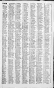 Democrat and Chronicle from Rochester, New York on July 26, 1979 · Page 27