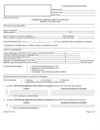 Sr22 Insurance Quotes Awesome Aig Auto Insurance Quote New Car Application Form Sr 48 Texas Sr48