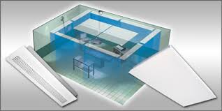 2015 HDR Inc All Rights Reserved OPERATING ROOM DESIGN Operating Room Hvac Design