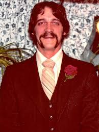 """Arnold """"Arne"""" Thompson, 66 - Roseau Times-Region"""