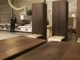 particle wood furniture. French Made For Guaranteed Quality And Knowhow Particle Wood Furniture F