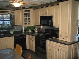 Direct Kitchen Cabinets Kitchen Direct Cabinets Kongfanscom