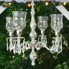 chandelier candle holder chandelier candle holder for tables chandelier candle holder