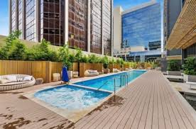 short term apartments sydney cbd b81 in wow home decor