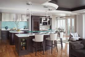 large size of kitchen islands bar stools pertaining to the secrets that you shouldn t know