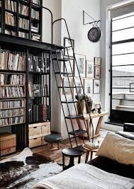 home interior design books. 81 cozy home library interior ideas design books
