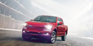 All-Electric Ford F-150 Confirmed – New EV Pickup Truck