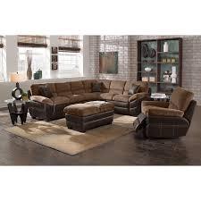 value city sectional sofa. Sectional Sofa Value City Sofas I