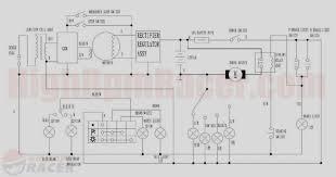 chinese atv wiring harness diagram unique chinese 125cc atv wiring chinese atv wiring harness diagram unique chinese 125cc atv wiring diagram examples