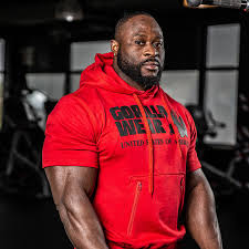 <b>Men's fashion</b> print fitness sport <b>casual short sleeved</b> hoodie vest ...