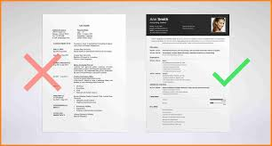 6 Resume Objectives Examples How To Make A Cv