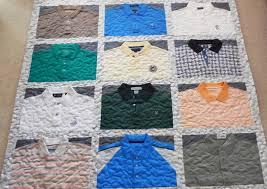 Customer's Shirt Quilts – Sewgrateful Quilts & 20130915-154512.jpg Adamdwight.com