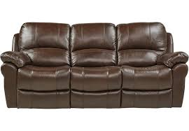 leather reclining sofas. Exellent Leather In Leather Reclining Sofas A