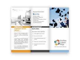 profiles career keys on behance thank you