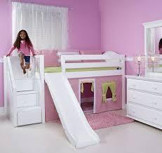 girls bedroom sets with slide. Luxurius Girls Bedroom Sets With Slide M24 For Your Home Decor Inspirations