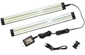 led under shelf lighting. led under cabinet lighting led shelf