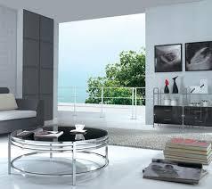 latest design modern coffee table