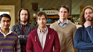 hbo ilicon valley39 tech. A Diversity Check On HBO\u0027s \u0027Silicon Valley,\u0027 In Data Hbo Ilicon Valley39 Tech C