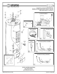 wiring diagram for rheem hot water heater the wiring diagram rheem wiring diagram nodasystech wiring diagram