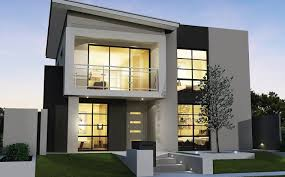 Minimalist Home Design Inspiring Goodly Best Minimalist Home Designs Picture