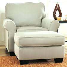 chair and ottoman slipcover sets medium size of slipcovers oversized chair and ottoman sets slipcovers