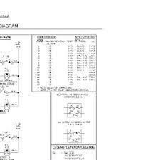 parts for frigidaire fecsabf wiring diagram parts parts for frigidaire fec30s6abf wiring diagram parts com