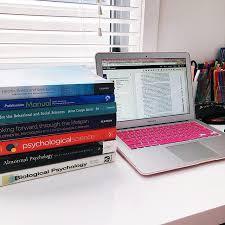 job essay writing nutrition month english