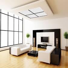 Full Size of Interior:top Home Interior Designers Best Home Interior Design  Top Designers For ...