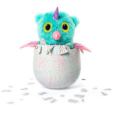 hatchimals glittering garden ling owlicorn egg 07c238076bskj9ac