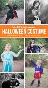 costumes31