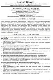 Resume Writing Services Dc federal job resume writers Enderrealtyparkco 1