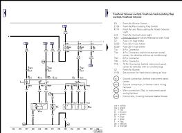 1995 vw jetta radio wiring diagram wiring diagram paper mk5 jetta radio wiring harness diagram wiring diagram load 1995 vw jetta radio wiring diagram