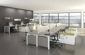 ergonomic office design. Ergonomic Office Interior Designer Near Me Home Design Allianceinteriors Interior: Small Size